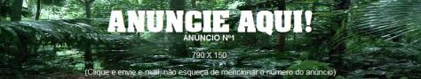 ANUNCIO 1 - 790 x 150