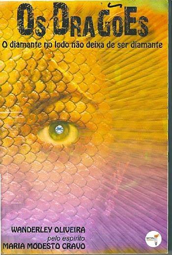 Resultado de imagem para doenças morais e o comando dos dragoes orgulho vaidade