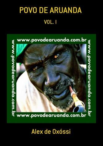 POVO DE ARUANDA I